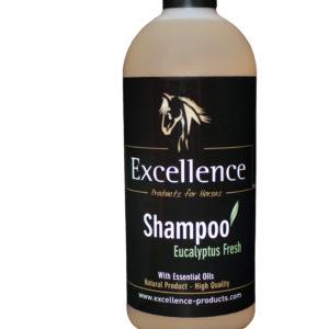 Shampoonid ja palsamid