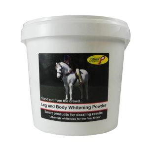 Valgendaja jalgadele ja kehale hobusele|Ratsavarustus|Premium Horse