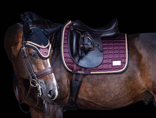Valtrap Ratsavarustus Premium Horse