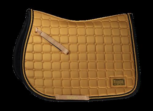 Valtrap|Ratsavarustus|Premium Horse