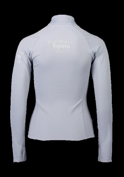 Grey pluus|Ratsavarustus|Premium Horse